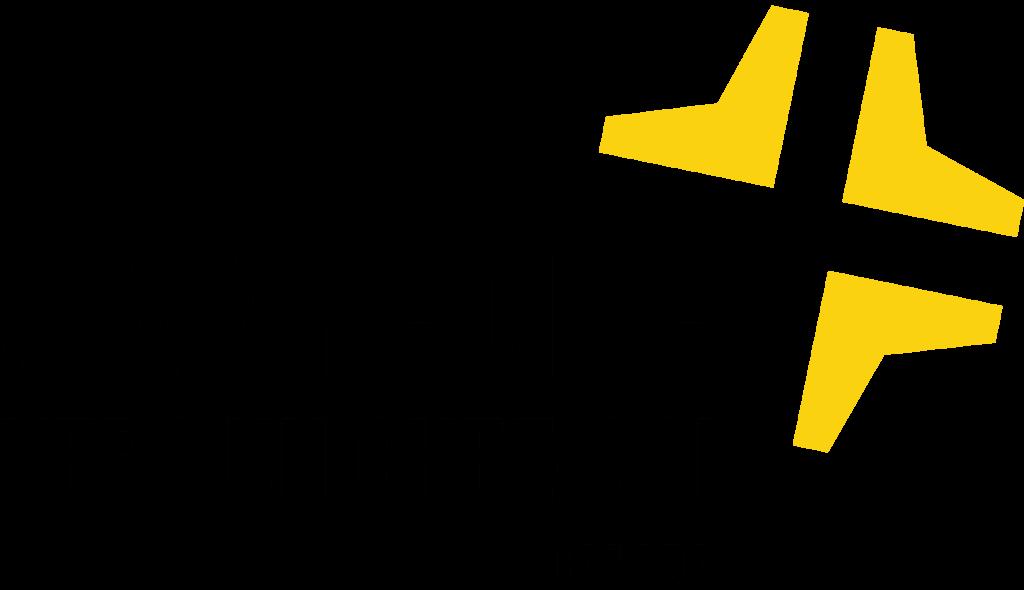 A Way Home Canada logo